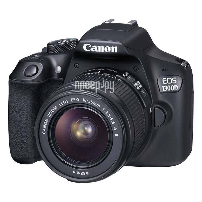 Видеокамеры игровые приставки нетбуки проекторы фотоаппараты игровые аппараты семёрочки