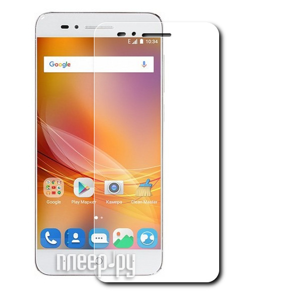 Zte blade a610 plus onext 41248 for Housse zte blade a610 plus