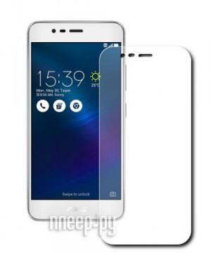 Аксессуар Защитное стекло ASUS ZenFone Live ZB501KL Gecko 0.26mm ZS26-GASZB501KL