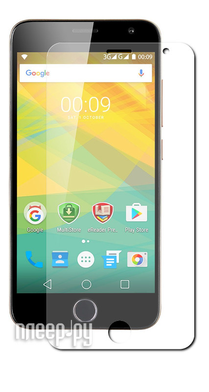 Аксессуар Защитное стекло Samsung Galaxy Note 7 Ainy Full Screen Cover 3D 0.2mm White