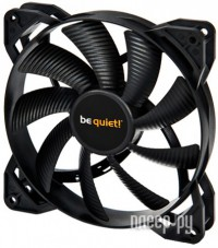Фото Be Quiet Pure Wings 2 140mm PWM BL040