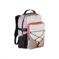 Рюкзак Rapala Sportsman 25 Backpack Grey 46014-2