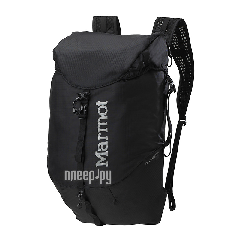 Рюкзак kompressor marmot форум - купить заплечный рюкзак для переноски детей
