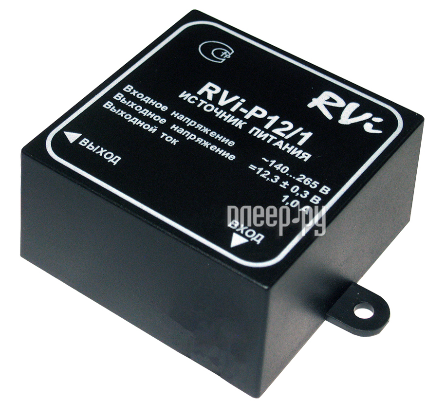 Readyon USB - Lightning 15cm Light Blue RD-030301