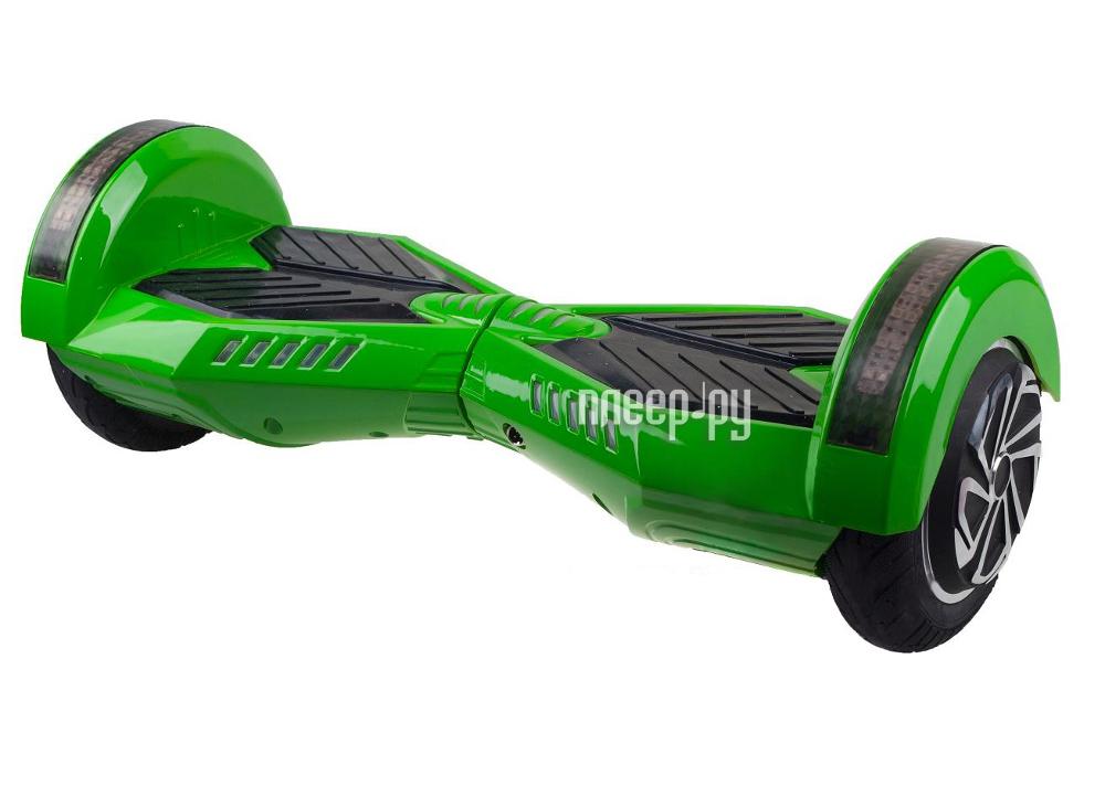 Гироскутер MotionPro UERA-ESU010 Black
