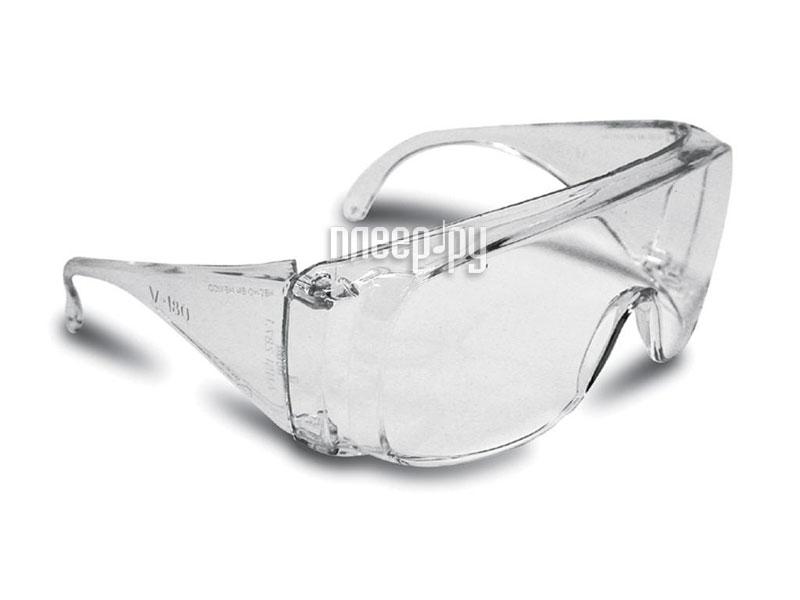 Аксессуар Очки защитные Truper Т-14308 - фото 2