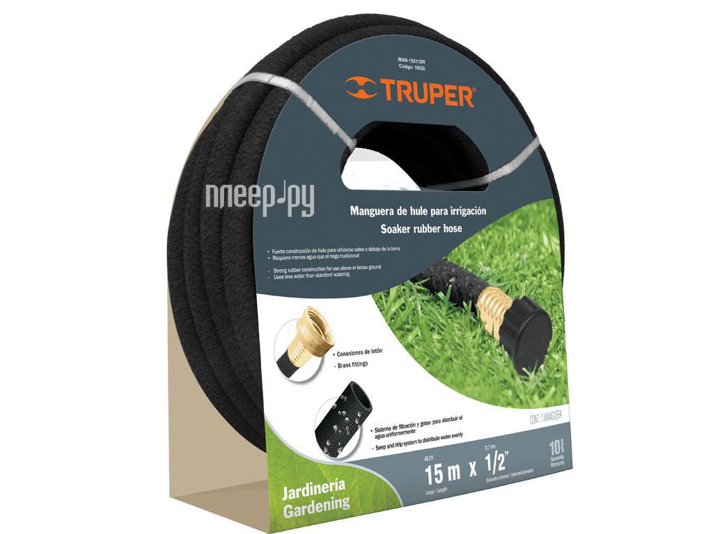 Truper Т-16025