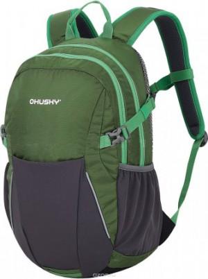 Рюкзак Husky Maker 20L Green