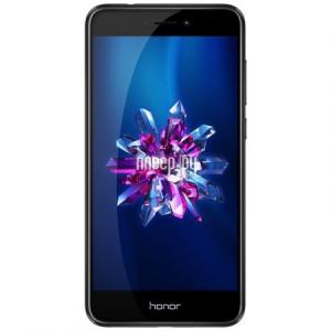 Сотовый телефон Huawei Honor 8 Lite Black