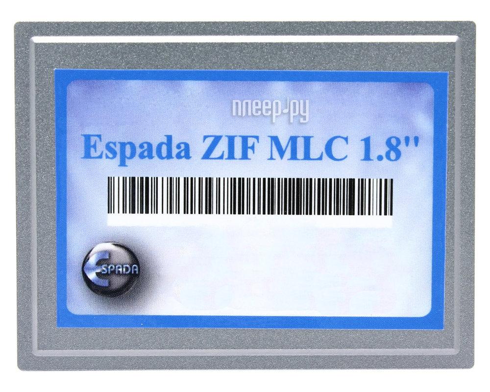 Жесткий диск 256Gb - Intel 540s Series SSDSCKKW256H6X1