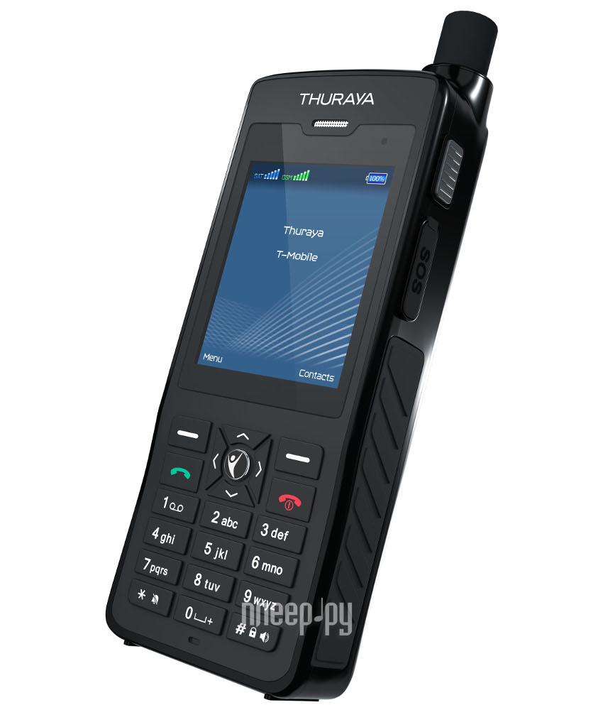 телефон в кредит без справок