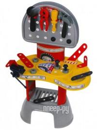 Игровой набор Полесье Механик-макси 2 43238