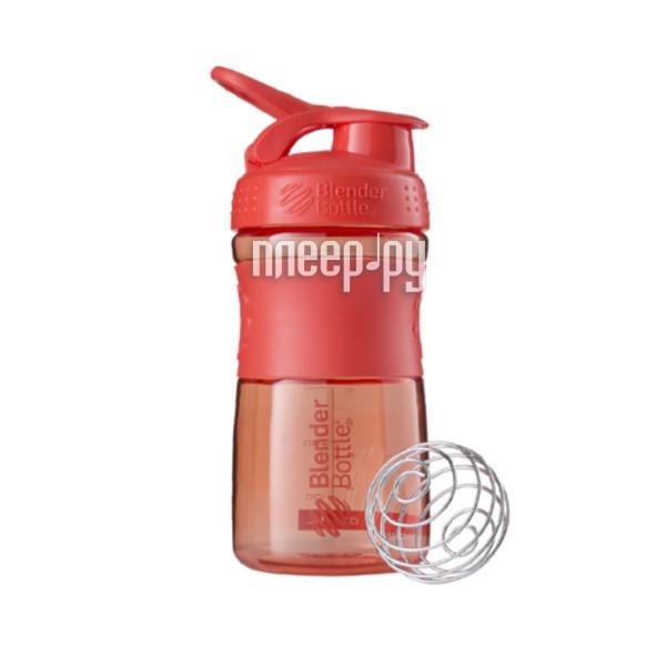 sportmixer blenderbottle купить в москве