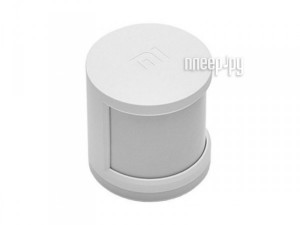 Фото Xiaomi Mi Smart Home Occupancy Sensor