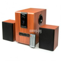 Фото Dialog Progressive AP-150 Brown