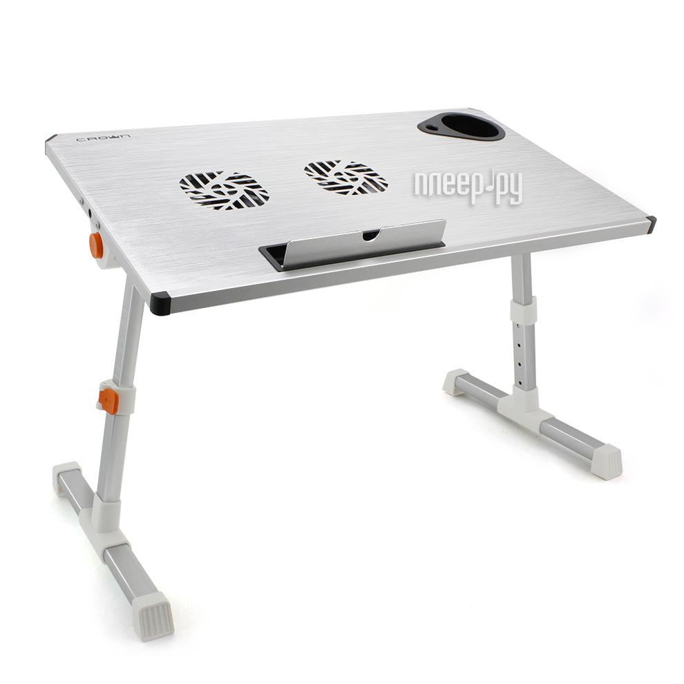 skritie-kameri-pod-rabochim-stolom-telok-lesu-zhopu