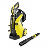 Мойка Karcher K 5 Premium Full Control Plus EU 1.324-630