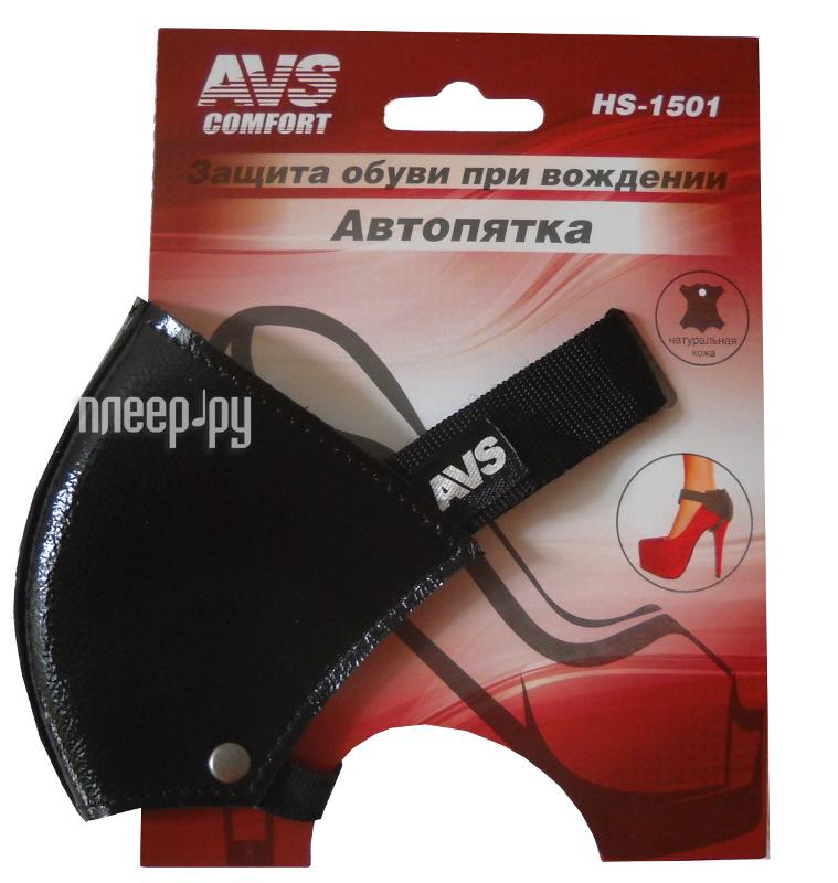 Аксессуар AVS ATM-01 A78603S термометр - фото 8