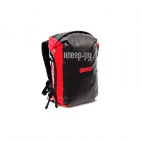 Рюкзак Rapala Waterproof Back Pack 46022-1