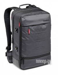 Фото Manfrotto Manhattan Mover-50 MB MN-BP-MV-50