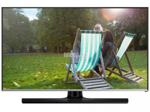 Телевизор Samsung T32E310EX / LT32E310EX/RU