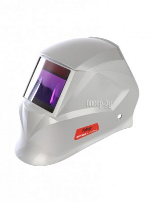 Фото Fubag Optima 4-13 Visor 38439