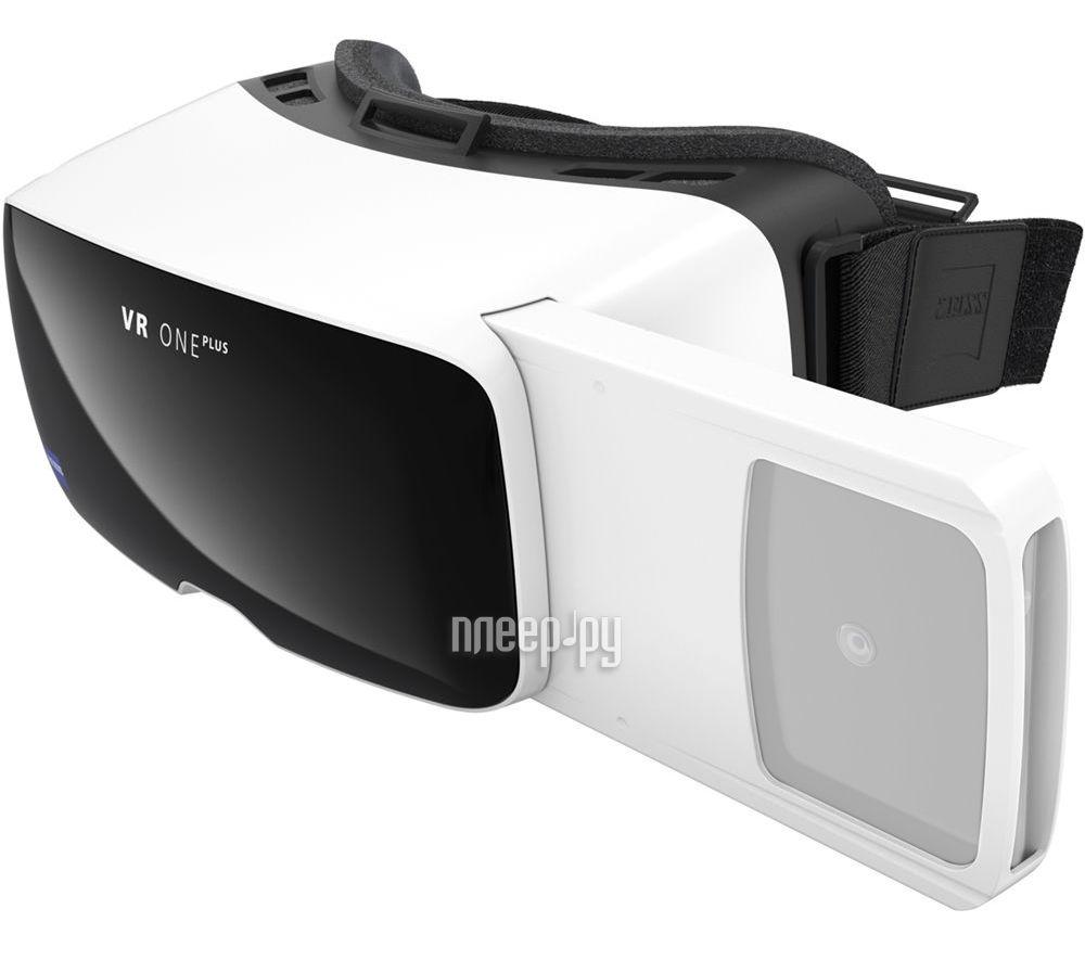 Glasses как подключить к диджиай combo купить виртуальные очки алиэкспресс в йошкар ола