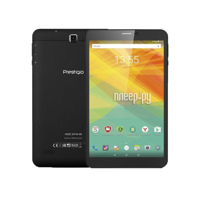 Кронштейн смартфона android (андроид) combo собственными силами заказать glasses к дрону dji