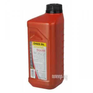 Масло DDE 1L M-CHO для смазки цепей - фото 2