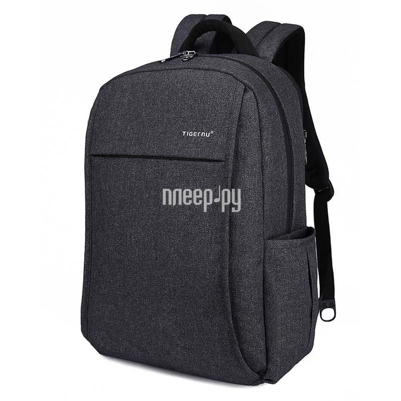 Foru рюкзак купить в москве рюкзак airbag abs system