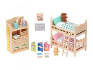 Игровой набор Sylvanian Families Детская комната 4254