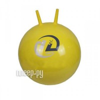 Фото Мяч Z-Sports BB-004-45 Yellow