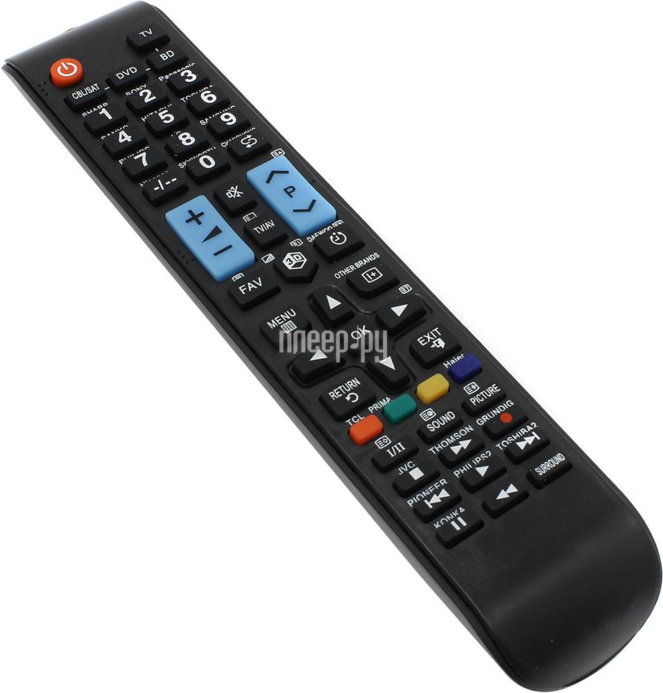 Почему не работает пульт от телевизора Philips, LG, Самсунг Поделка телевизор с пультом