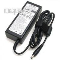 Блок питания Pitatel Samsung 19V 4.74A AD-121