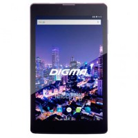 Фото Digma CITI 7507 4G (Spreadtrum SC9832 1.3 GHz/2048Mb/32Gb/Wi-Fi/4G/Bluetooth/GPS/Cam/7.0/1280x800/Android)