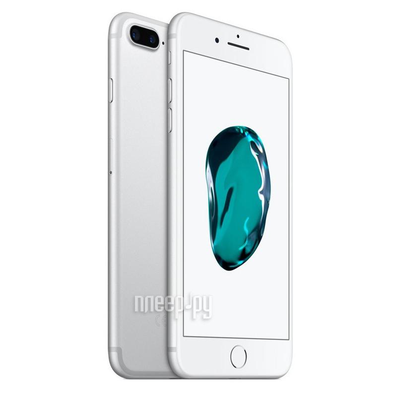 Телефон APPLE iPhone 7 Plus - 256Gb - УЦЕНКА!