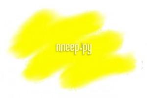 Краска Zvezda 16-АКР Yellow