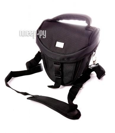 836.5. Сумки, чехлы для фото- и видеотехники Roxwill M10 Black.