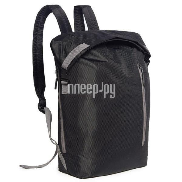 Рюкзаки на автозаводской рюкзак pantac warthog khaki pk-c746-tn-a