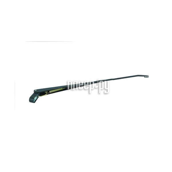 Щетки стеклоочистителя БелАК 430mm БАК.52058 - фото 2