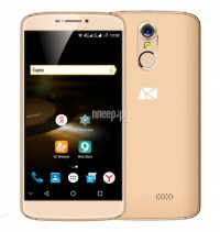 Кронштейн телефона android (андроид) phantom своими силами защита от падения белая mavic pro недорого
