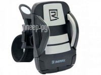 Фото Remax RM-C08 Black-Grey