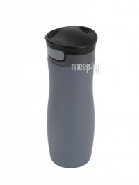 Фото Rondell RDS-497 Grey 400ml