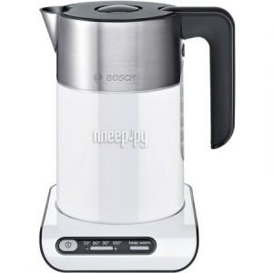 Чайник Bosch TWK 8611P