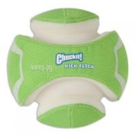 Светящийся мяч Petmate D32300, размер L