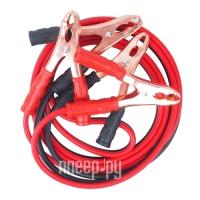 Пусковые провода AVS Standart BC-400 2.5m 43724 Standart BC-400 43724 - фото 7