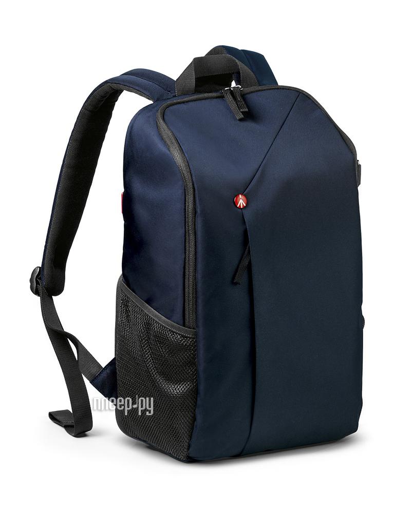 Фоторюкзак rotation 360 backpack купить москва рюкзаки атеми купить