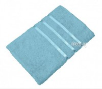 Полотенце Aisha Home УП-001-09 50x85 Light Blue