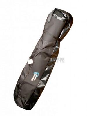 Кофр для сноуборда/беговых лыж Формула зима Formula Board 180 52002