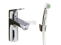 Фото Hansgrohe Focus Е2 31927000